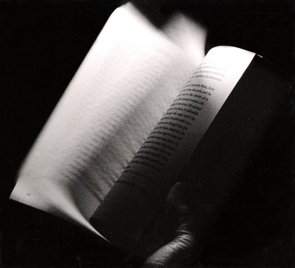 久しぶりに一気読みした本 ~あー・・・楽しかった!~
