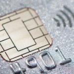 メインクレジットカードの廃止&新カードへの移行に伴い、改めて最適なカードを再考