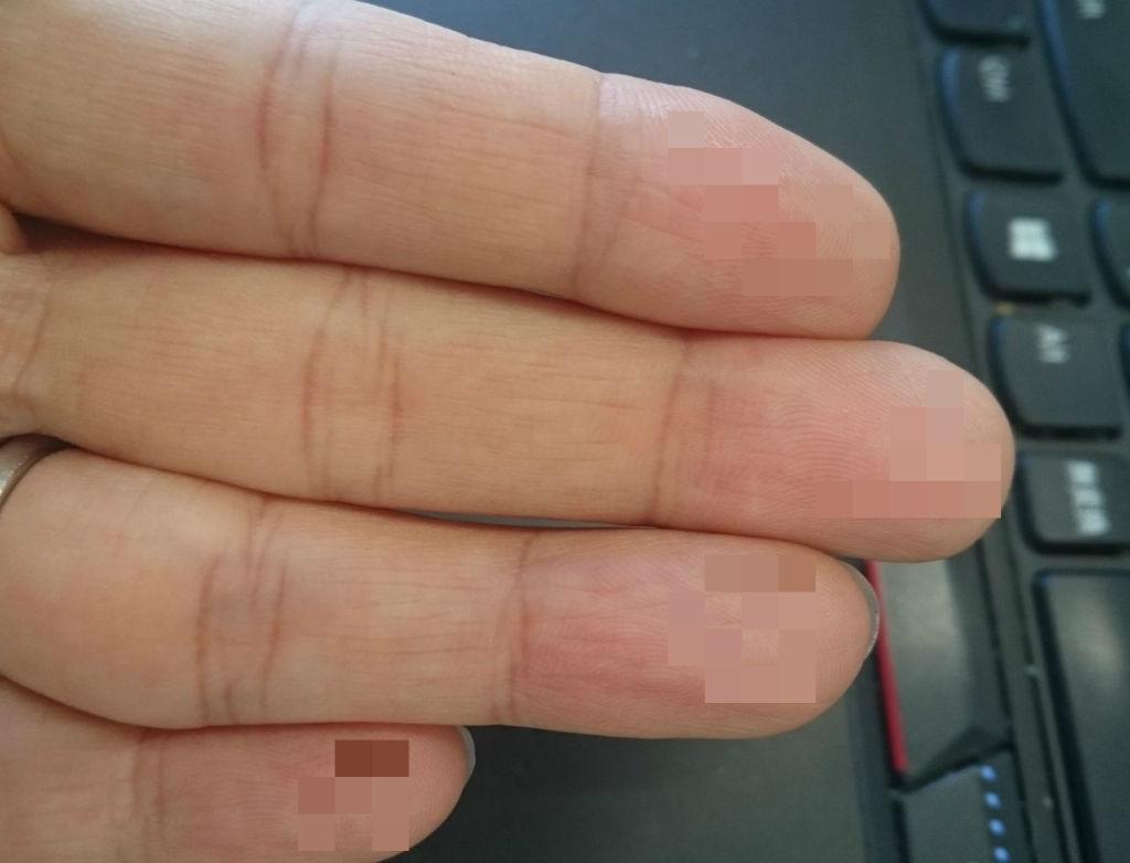 男性脳 女性脳 指