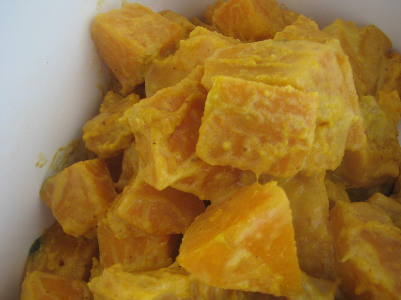 鍋で茹でるなんてもうムリ 便利すぎるコイツで実家からの野菜プレッシャーをハネノケル!