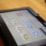 5歳タブレット学習に挑戦!幼児の算数教材【RISUキッズ】予想外の可能性
