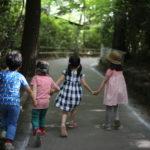 清水公園でBBQ & キャンプ(バンガロー泊)!お友達と一緒に!