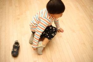 ママの飲み会事情【最新版】6歳&3歳