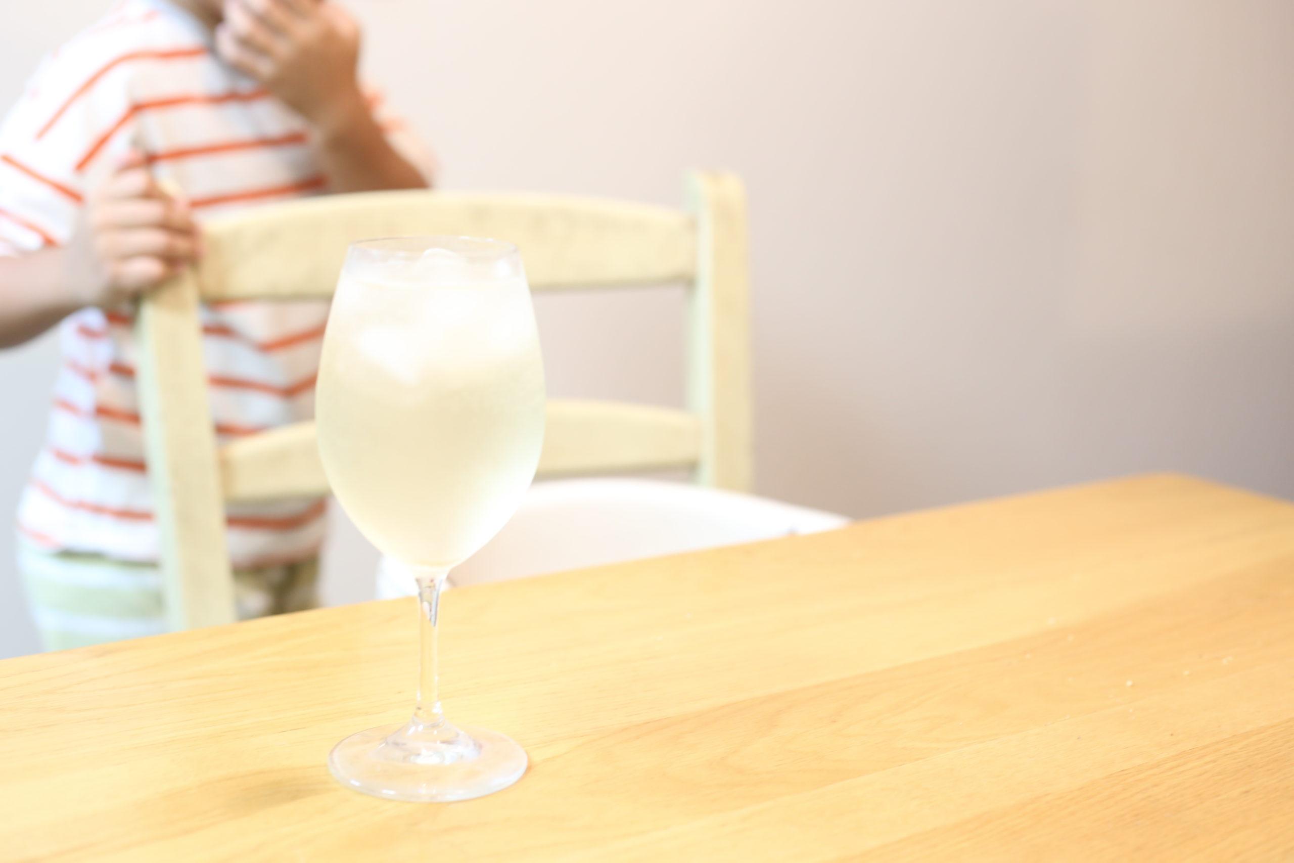 家庭内のお酒は誰が主導するのか~我が家の最近のお酒事情