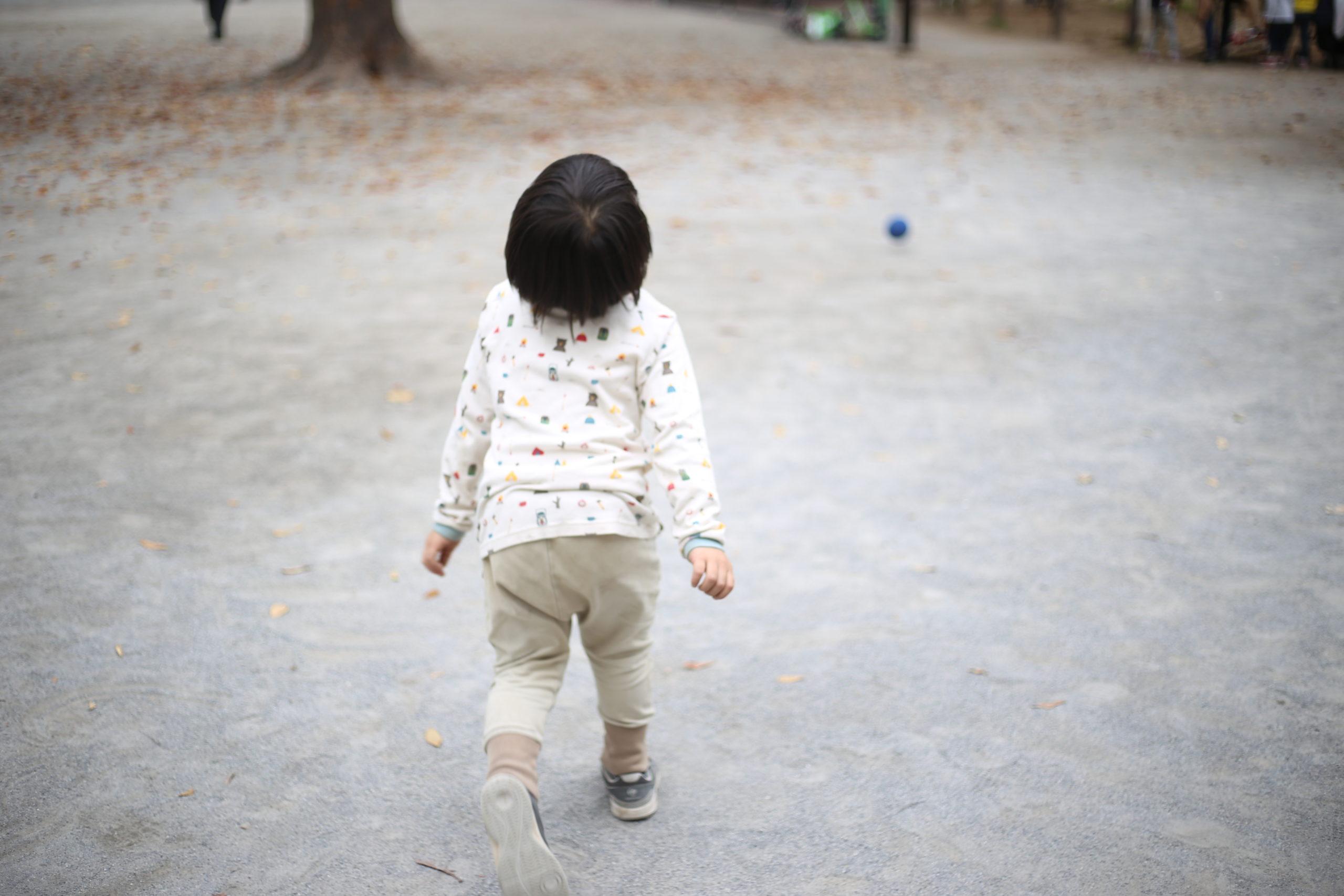 『子育て罰』のある国ニッポンで子供を育てながら幸福になるためには